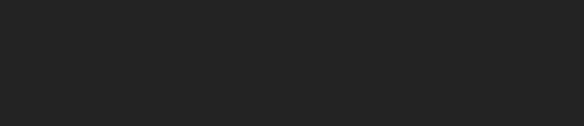 Vertical Gear Website Design & Development