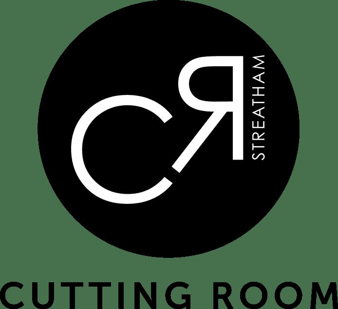 The Cutting Room Website Design & Development